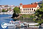 GriechenlandWeb.de Neos Marmaras | Sithonia Chalkidiki | GriechenlandWeb.de foto 18 - Foto GriechenlandWeb.de