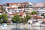 GriechenlandWeb.de Neos Marmaras | Sithonia Chalkidiki | GriechenlandWeb.de foto 20 - Foto GriechenlandWeb.de