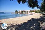 GriechenlandWeb.de Neos Marmaras | Sithonia Chalkidiki | GriechenlandWeb.de foto 23 - Foto GriechenlandWeb.de