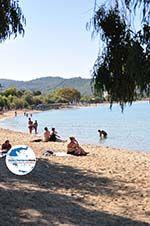 GriechenlandWeb.de Neos Marmaras | Sithonia Chalkidiki | GriechenlandWeb.de foto 26 - Foto GriechenlandWeb.de