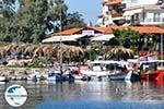 GriechenlandWeb.de Neos Marmaras | Sithonia Chalkidiki | GriechenlandWeb.de foto 27 - Foto GriechenlandWeb.de