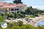 GriechenlandWeb.de Zwischen Psakoudia und Gerakini | Sithonia Chalkidiki | GriechenlandWeb.de foto 11 - Foto GriechenlandWeb.de