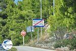 GriechenlandWeb.de Zwischen Psakoudia und Gerakini | Sithonia Chalkidiki | GriechenlandWeb.de foto 12 - Foto GriechenlandWeb.de