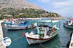 GriechenlandWeb.de Bootjes aan de haven van Daskalopetra - Insel Chios - Foto GriechenlandWeb.de