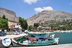 GriechenlandWeb.de Naar de steen van Homerus (Daskalopetra) - Insel Chios - Foto GriechenlandWeb.de