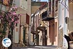 GriechenlandWeb.de Volissos Chios - Foto GriechenlandWeb.de