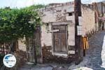 GriechenlandWeb.de Oud huisje in Volissos - Insel Chios - Foto GriechenlandWeb.de