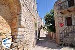 GriechenlandWeb.de Traditioneel Mesta - Insel Chios - Foto GriechenlandWeb.de