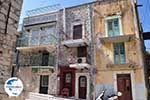 GriechenlandWeb.de Pyrgi Chios - Foto GriechenlandWeb.de