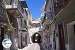 GriechenlandWeb.de Pyrgi is uniek - Insel Chios - Foto GriechenlandWeb.de