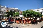 Hartje Pyrgi - Insel Chios - Foto GriechenlandWeb.de