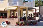 GriechenlandWeb.de Taverna Emborios - Insel Chios - Foto GriechenlandWeb.de