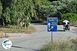 Agia Ermioni - Insel Chios - Foto GriechenlandWeb.de