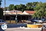 GriechenlandWeb Taverna in Megas Limnionas - Insel Chios - Foto GriechenlandWeb.de