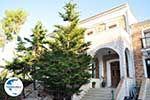 GriechenlandWeb.de Chios Stadt Chios - Foto GriechenlandWeb.de