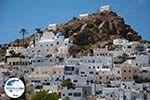 GriechenlandWeb Chora Ios - Insel Ios - Kykladen Griechenland foto 2 - Foto GriechenlandWeb.de