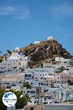 GriechenlandWeb.de Chora Ios - Insel Ios - Kykladen Griechenland foto 5 - Foto GriechenlandWeb.de
