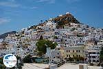 GriechenlandWeb.de Chora Ios - Insel Ios - Kykladen Griechenland foto 6 - Foto GriechenlandWeb.de