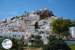 GriechenlandWeb.de Chora Ios - Insel Ios - Kykladen Griechenland foto 9 - Foto GriechenlandWeb.de