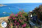 GriechenlandWeb.de Bij Mylopotas Ios - Insel Ios - Kykladen foto 25 - Foto GriechenlandWeb.de