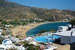 GriechenlandWeb.de Mylopotas Ios - Insel Ios - Kykladen Griechenland foto 29 - Foto GriechenlandWeb.de