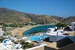 GriechenlandWeb.de Mylopotas Ios - Insel Ios - Kykladen Griechenland foto 30 - Foto GriechenlandWeb.de