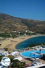 GriechenlandWeb.de Mylopotas Ios - Insel Ios - Kykladen Griechenland foto 32 - Foto GriechenlandWeb.de