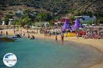 GriechenlandWeb.de Mylopotas Ios - Insel Ios - Kykladen Griechenland foto 40 - Foto GriechenlandWeb.de