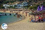 GriechenlandWeb.de Mylopotas Ios - Insel Ios - Kykladen Griechenland foto 43 - Foto GriechenlandWeb.de