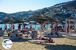 GriechenlandWeb.de Mylopotas Ios - Insel Ios - Kykladen Griechenland foto 49 - Foto GriechenlandWeb.de