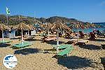 GriechenlandWeb.de Mylopotas Ios - Insel Ios - Kykladen Griechenland foto 53 - Foto GriechenlandWeb.de