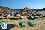 GriechenlandWeb.de Mylopotas Ios - Insel Ios - Kykladen Griechenland foto 54 - Foto GriechenlandWeb.de