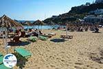 GriechenlandWeb.de Mylopotas Ios - Insel Ios - Kykladen Griechenland foto 55 - Foto GriechenlandWeb.de