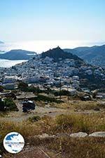 GriechenlandWeb Chora Ios - Insel Ios - Kykladen Griechenland foto 74 - Foto GriechenlandWeb.de