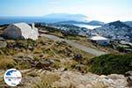 GriechenlandWeb.de Chora Ios - Insel Ios - Kykladen Griechenland foto 77 - Foto GriechenlandWeb.de