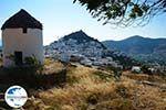 GriechenlandWeb.de Chora Ios - Insel Ios - Kykladen Griechenland foto 79 - Foto GriechenlandWeb.de