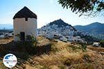 GriechenlandWeb.de Chora Ios - Insel Ios - Kykladen Griechenland foto 80 - Foto GriechenlandWeb.de