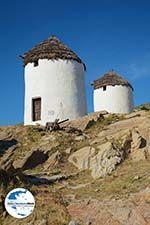 GriechenlandWeb.de Chora Ios - Insel Ios - Kykladen Griechenland foto 84 - Foto GriechenlandWeb.de