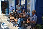 GriechenlandWeb.de Chora Ios - Insel Ios - Kykladen Griechenland foto 96 - Foto GriechenlandWeb.de