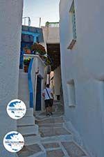 GriechenlandWeb.de Chora Ios - Insel Ios - Kykladen Griechenland foto 101 - Foto GriechenlandWeb.de