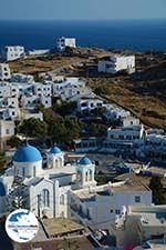 GriechenlandWeb.de Chora Ios - Insel Ios - Kykladen Griechenland foto 106 - Foto GriechenlandWeb.de