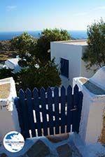 GriechenlandWeb.de Chora Ios - Insel Ios - Kykladen Griechenland foto 109 - Foto GriechenlandWeb.de