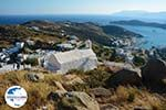 GriechenlandWeb.de Chora Ios - Insel Ios - Kykladen Griechenland foto 113 - Foto GriechenlandWeb.de