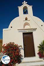 GriechenlandWeb.de Chora Ios - Insel Ios - Kykladen Griechenland foto 116 - Foto GriechenlandWeb.de