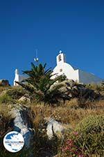 GriechenlandWeb Chora Ios - Insel Ios - Kykladen Griechenland foto 117 - Foto GriechenlandWeb.de