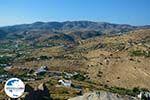 GriechenlandWeb.de Chora Ios - Insel Ios - Kykladen Griechenland foto 118 - Foto GriechenlandWeb.de