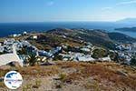 GriechenlandWeb.de Chora Ios - Insel Ios - Kykladen Griechenland foto 121 - Foto GriechenlandWeb.de