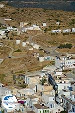 GriechenlandWeb.de Chora Ios - Insel Ios - Kykladen Griechenland foto 123 - Foto GriechenlandWeb.de