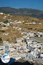 GriechenlandWeb.de Chora Ios - Insel Ios - Kykladen Griechenland foto 124 - Foto GriechenlandWeb.de
