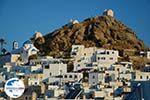 GriechenlandWeb.de Chora Ios - Insel Ios - Kykladen Griechenland foto 132 - Foto GriechenlandWeb.de